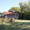 Evergreen Barn 6 G Sellers 11 4 2010 adj