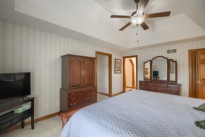 REDFIN Columbus Real Estate