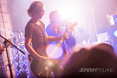©Jeremy Poland 2014
