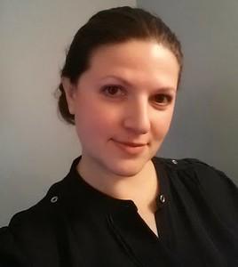 Veronica Goldzberg