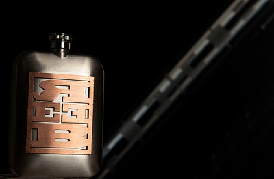 REEB_Flasks_022320_0076