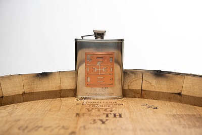 REEB_Flasks_022320_0009