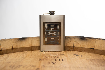 REEB_Flasks_022320_0008