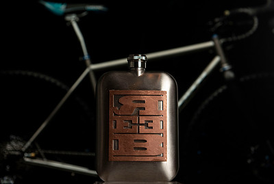 REEB_Flasks_022320_0081