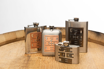 REEB_Flasks_022320_0023
