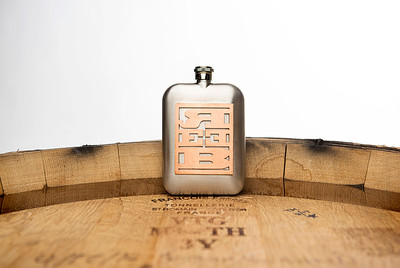REEB_Flasks_022320_0011