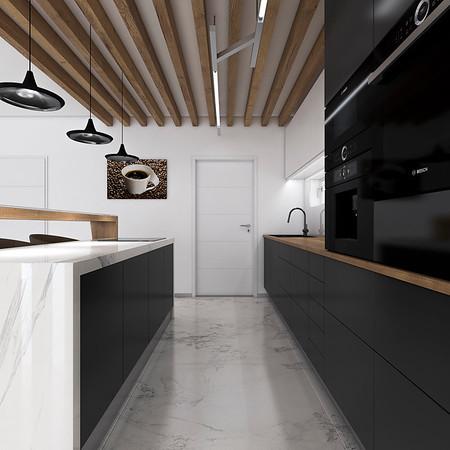 Kitchen_ZSUKA1_191005_4
