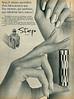 STEP atomizers 1967 France 'Step, le plaisir quotidien d'un bijou-joujou...'