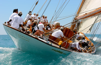 voiles antibes 1365-897309221-O