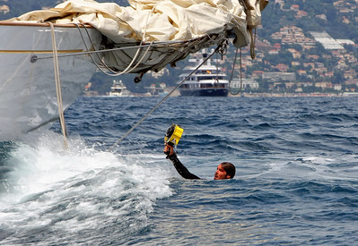 voiles antibes 1446-897501792-O