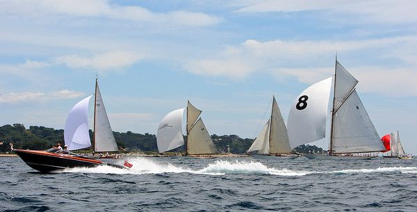 voiles antibes 1481-897512989-O
