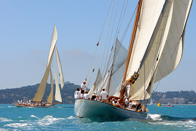 voiles antibes 1228-896773179-O