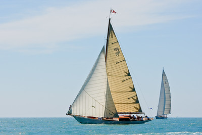 voiles antibes 1095-896710168-O