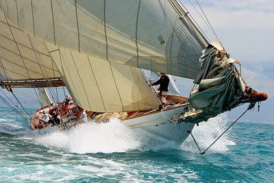 voiles antibes 1349-1-897278302-O