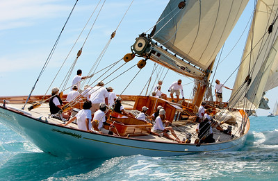 voiles antibes 1241-896808555-O