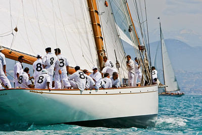 voiles antibes 1094-896708354-O