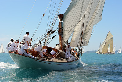 voiles antibes 1201-896775306-O