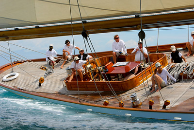 voiles antibes 1353-897307144-O