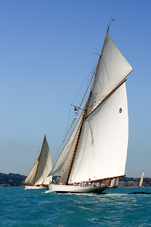 voiles antibes 1217-896791944-O