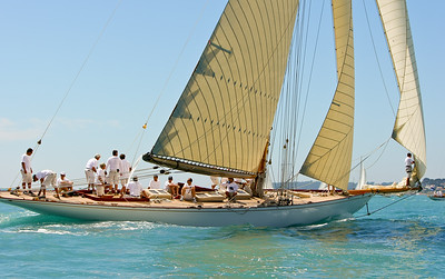 voiles antibes 1108-896744288-O