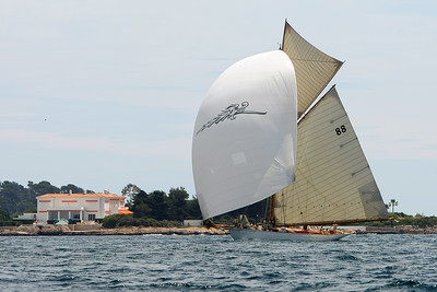 voiles antibes 1509-897786364-O