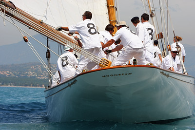 voiles antibes 1186-896776985-O