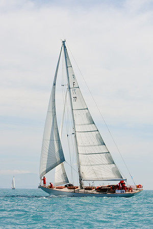 voiles antibes 111-896745801-O