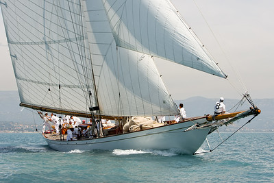 voiles antibes 1140-896751856-O