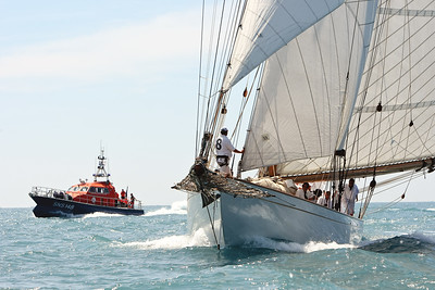 voiles antibes 1177-896780633-O