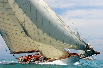voiles antibes 1321-897259495-O
