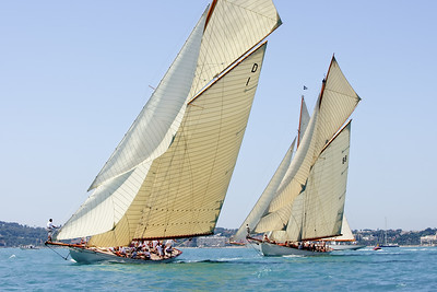 voiles antibes 1259-896813231-O