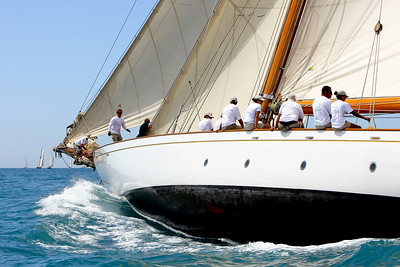 voiles antibes 1384-897372316-O
