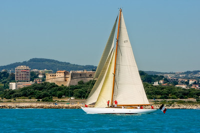 voiles antibes 1115-896747607-O