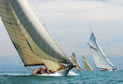 voiles antibes 1314-Crop2-483mx329m-240