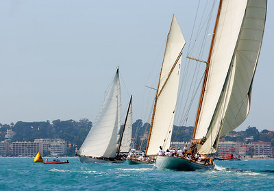 voiles antibes 1235-896805410-O