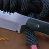 Relentless Knives M3 MEDIC