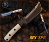 Relentless Knives M3 TPK