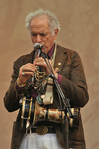 """MEMORIAL CONCERT FOR PETE AND TOSHI SEEGER 2014 - Lincoln Center """" Out of Doors"""" , Manhattan NYC"""