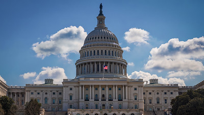 US Capitol 5