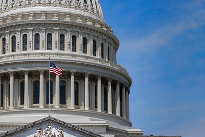 US Capitol 15