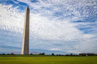 GW Monument 2