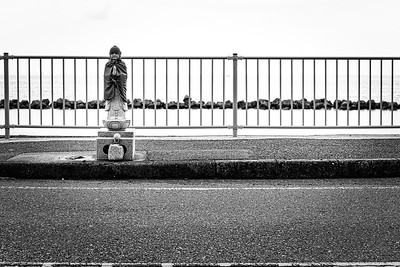 Roadside Shrine 2