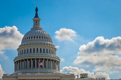 US Capitol 6