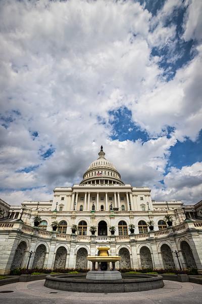 US Capitol 29