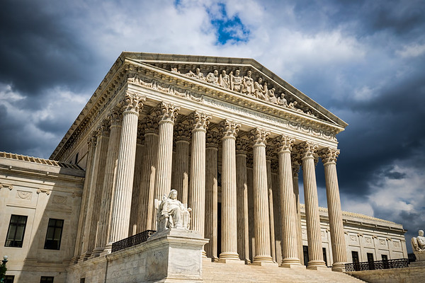 Supreme Court 5