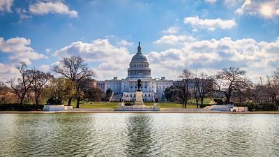 US Capitol 8
