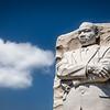 MLK Memorial 4