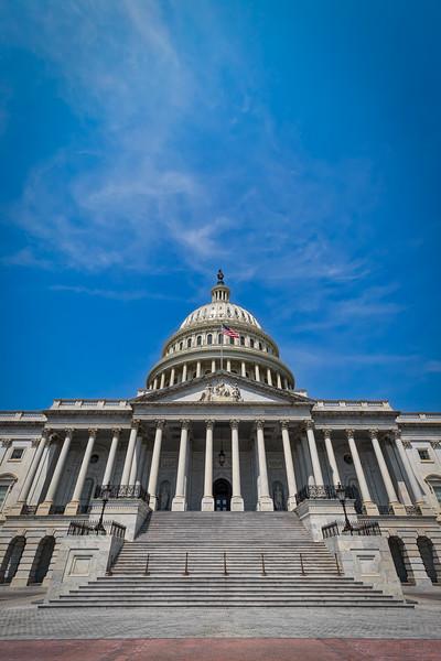 US Capitol 19