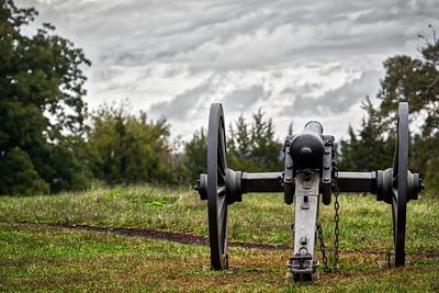 VA Cannon 3