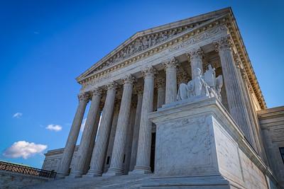 Supreme Court 13